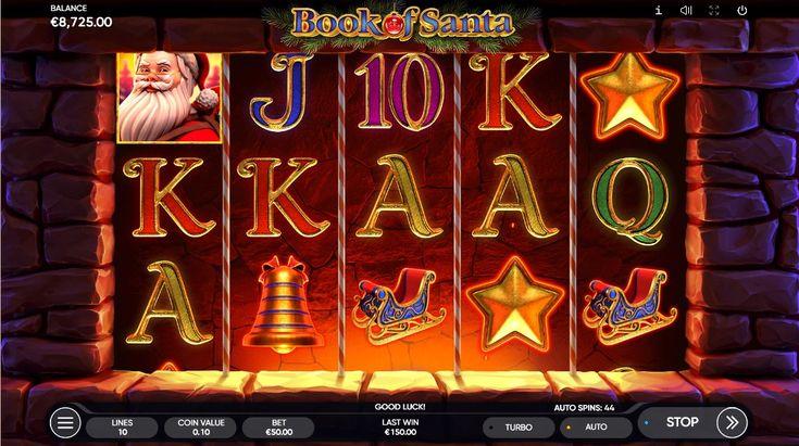 Minimum Deposit 5 Casino