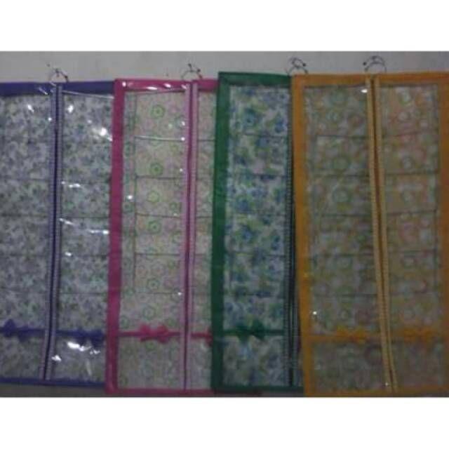 Saya menjual Rak jilbab pita seharga $14000.00. Dapatkan produk ini hanya di Shopee! https://shopee.co.id/firstgrosir/114453618 #ShopeeID