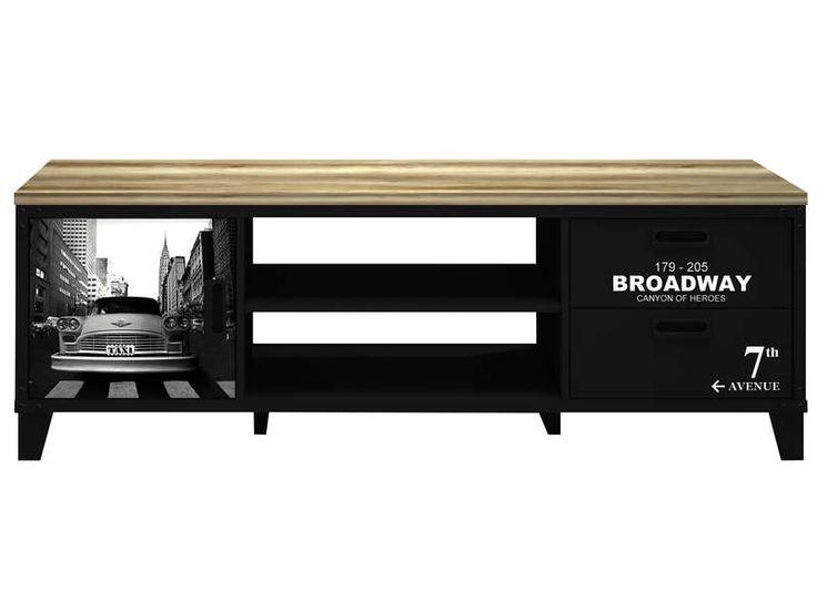 1000 ideas about vente de meuble on pinterest meuble d for Meuble warren silex