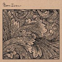 Bon Iver - Skinny Love (Das Kapital Rerub) by DAS KAPITAL on SoundCloud