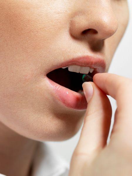 In Zukunft ist die Pille danach rezepfrei! Nach dem Beschluss des Europäischen Arzneimittelausschusses, entschied sich heute auch der
