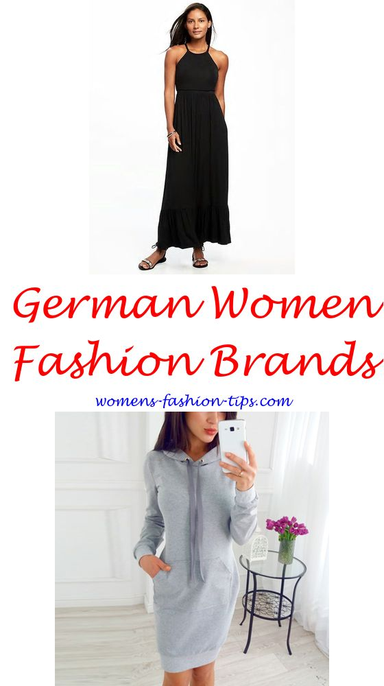 full figure women fashion - ancient egyptian fashion women.fashion for women over fifty 60s hippie fashion women black women fashion in the 1970s 2048992172