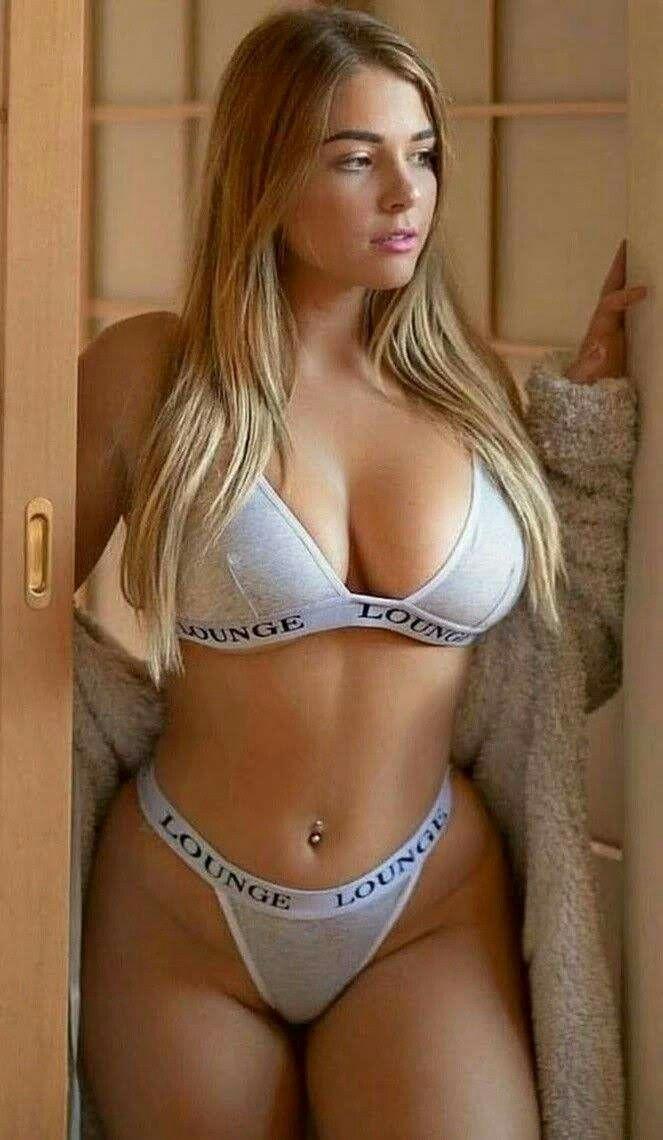 Big tits big nipples plump