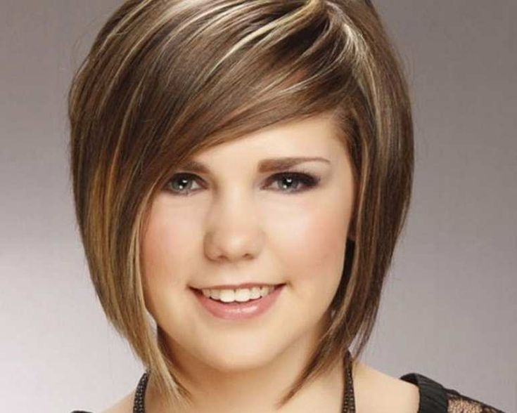Short-Haircuts-For-Round-Faces-And-Thin-Hair-2015.jpg (773×618)