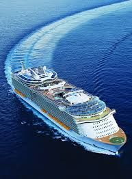 Get exclusive Cruise Deals online in New Zealand from renowned cruise agency at Lets Cruise Ltd at feasible prices. We offer value & choice worldwide cruise holidays to its clients and also offer free upgrades on selected cruise lines.