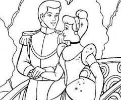 Resultado de imagen para princesas de disney para colorear
