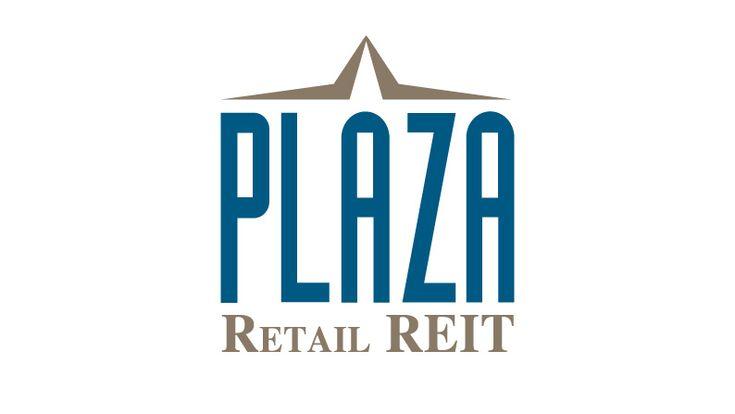 plaza reit