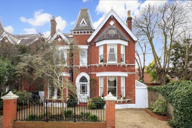 6f0b879feaaea6f5366c6f1c9286f309 - Property For Sale Kew Gardens London