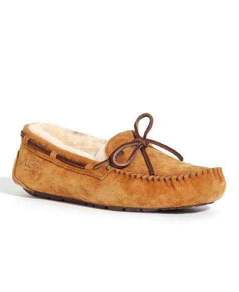 ugg boots on sale  #cybermonday #deals #uggs #boots #female #uggaustralia #outfits #uggoutlet ugg australia UGG Australia 'Dakota' Moc Slippers ugg outlet