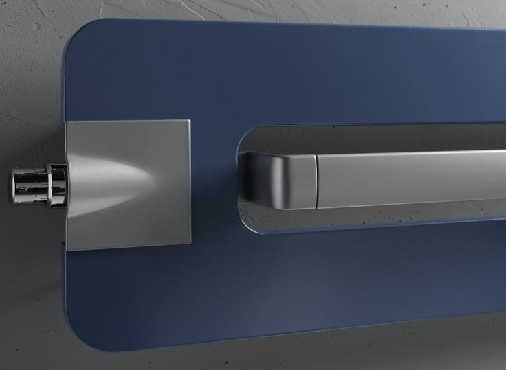 Bathroom Radiators 14 best contemporary bathroom radiators images on pinterest