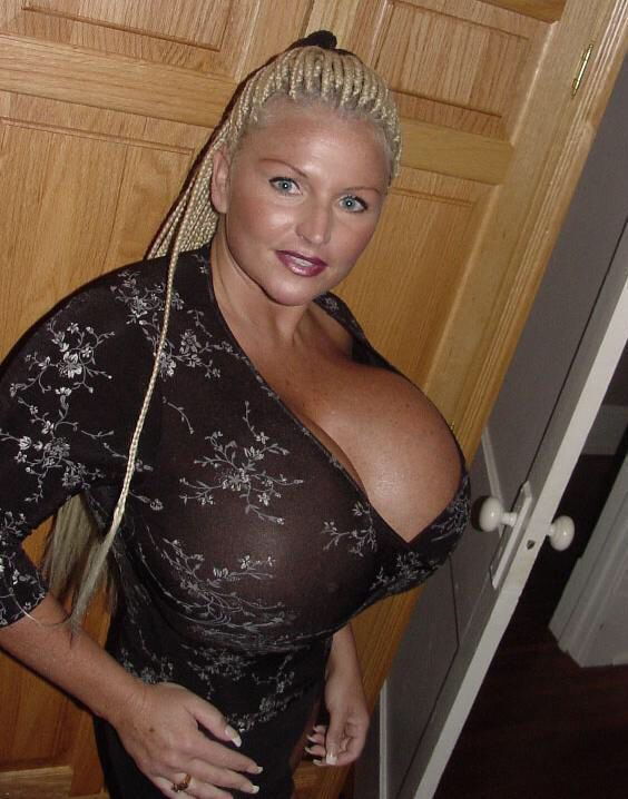 Old milf fat porn gallery