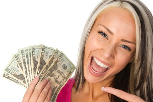 Applying for these loans online with us give you the money access of $100-$1500 for repaying tenure of 2-4 weeks. You will not face hassle in submission of application form.