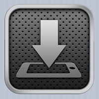 iOS 6: Sortie la semaine prochaine et 36 nouveaux opérateurs 4G - http://www.applophile.fr/ios-6-sortie-la-semaine-prochaine-et-36-nouveaux-operateurs-4g/