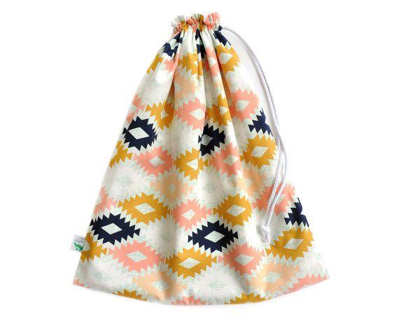 Wet Dry Bag. Swim Bag. Beach Bag. Gift for by lLittleAlligatorStore