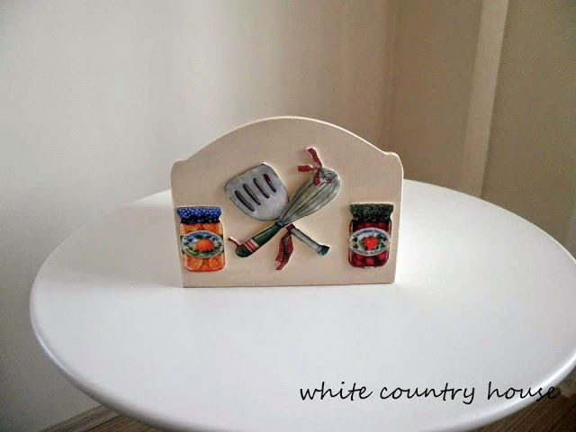 Ev dekorasyonu ve country tarzla ilgili blog