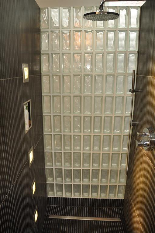 17 Meilleures Images Propos De Salle De Bains Sur Pinterest Toilettes Salles De Bains
