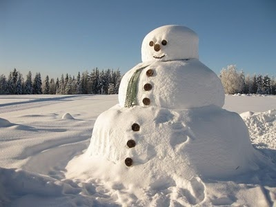 Fun Things To Do When Snowed In With Kids