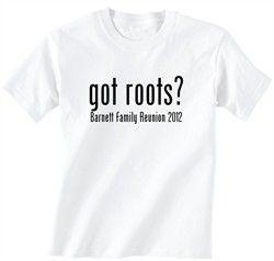 cheapesteescom family reunion t shirt design r1 27 - Family Reunion T Shirt Design Ideas