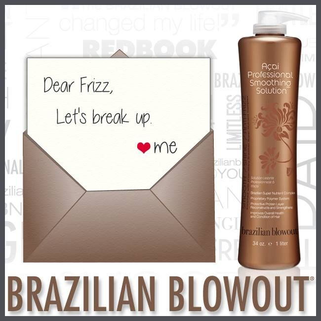 Smoothing Hair Treatment All About The Brazilian Blowout 25 Best Ideas About Brazilian Blowout