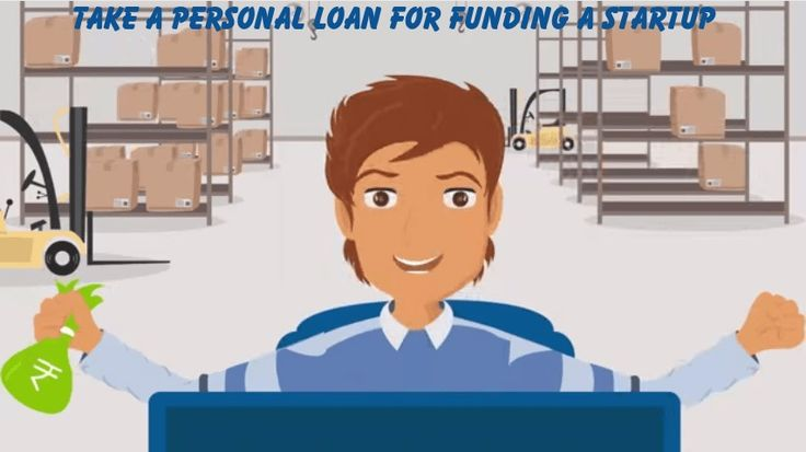 how to take personal loan in sbi bank