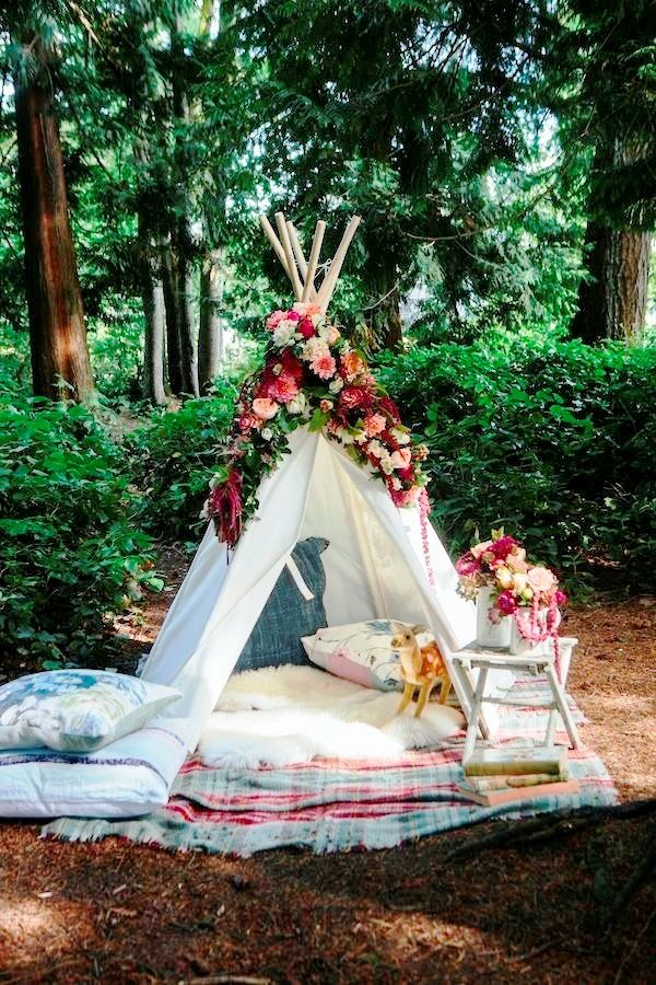 about outdoor theme bedrooms on pinterest hunting theme bedrooms