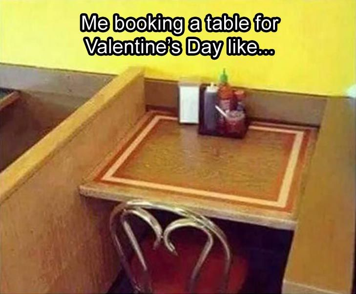 funny-valentines-day-pictures random pictures pictures funny