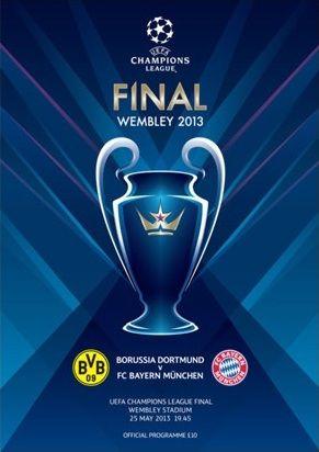2013 final