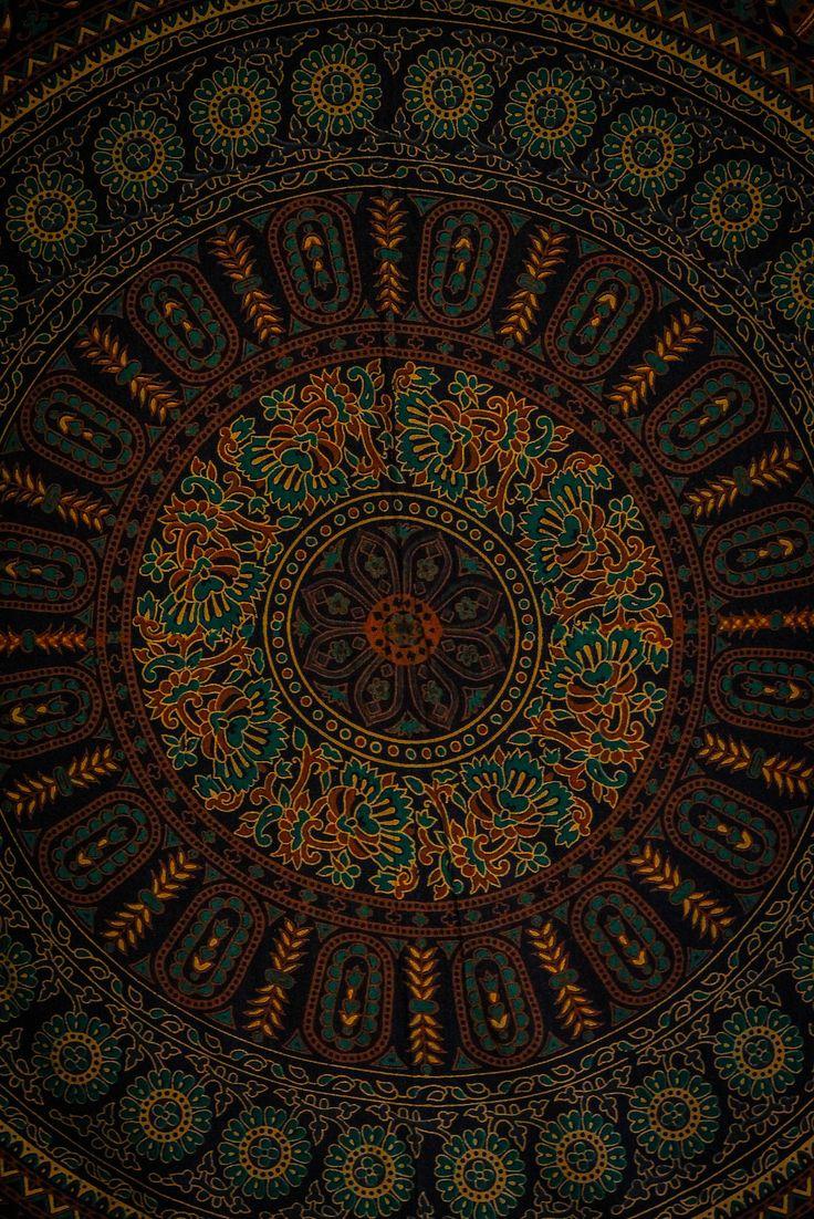 hindu mandala wallpaper - photo #35