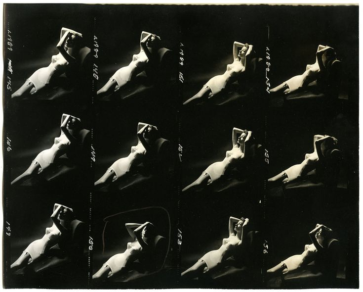 Robert Klein Gallery is pleased to host an exhibition of photographs by iconic…