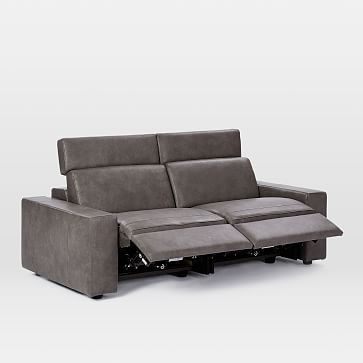 Best 25+ Reclining sofa ideas on Pinterest | Recliners Power recliners and Leather recliner & Best 25+ Reclining sofa ideas on Pinterest | Recliners Power ... islam-shia.org