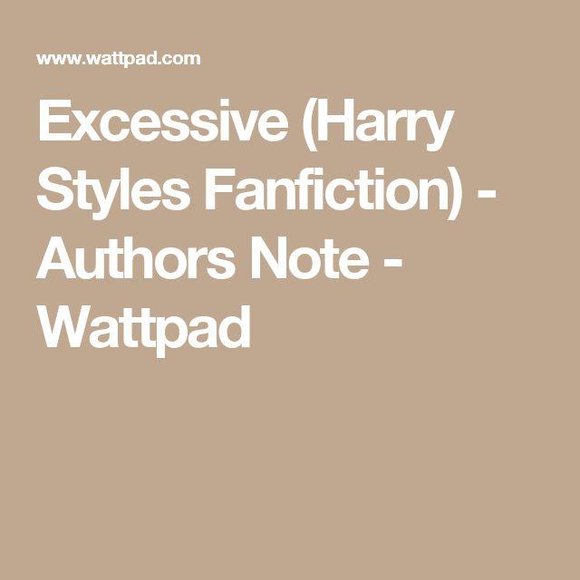 1000 ideas about harry styles fanfiction wattpad on pinterest