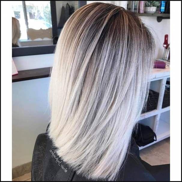 Balayage Blond Kurze Haare Archives My Salon Einfache Frisuren Archives Balayage Blond Einfache F Balayage Haare Blond Haarfarben Haarfarbe Balayage