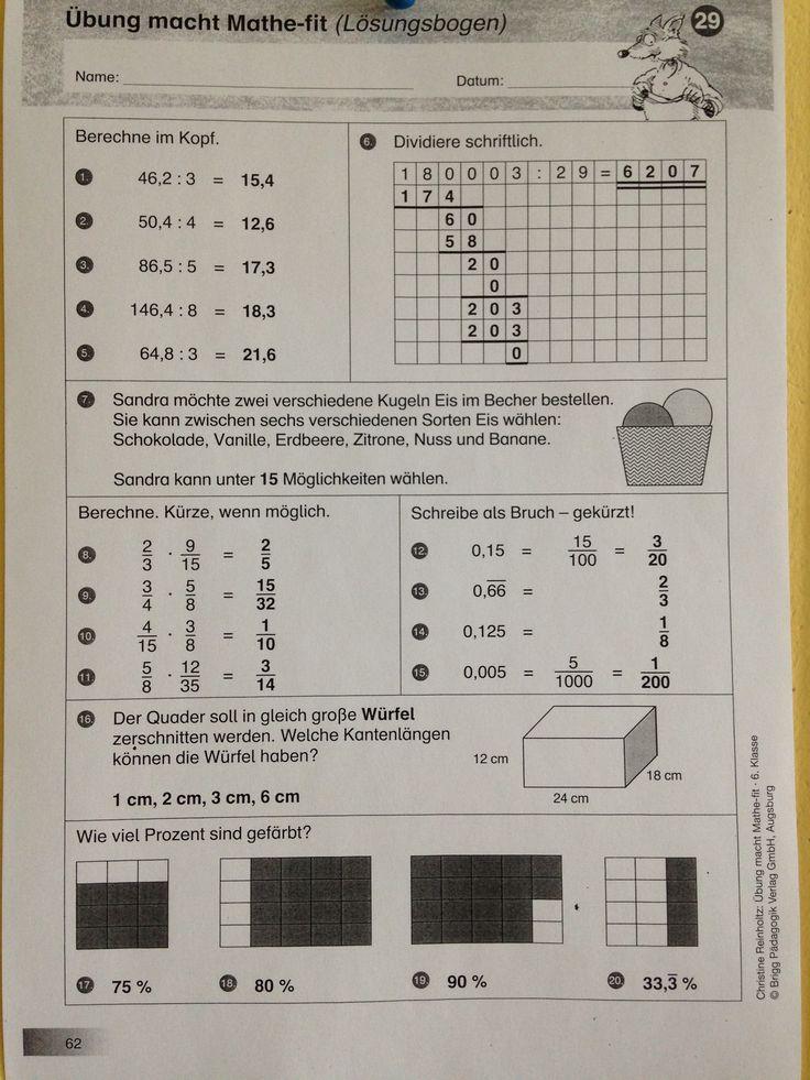 Math Wizard Worksheets Davezan – Math Wizard Worksheet