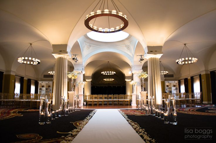 1000 Images About Washington Dc Area Weddings On Pinterest: 29 Best Wedding Venues MD/DC Images On Pinterest