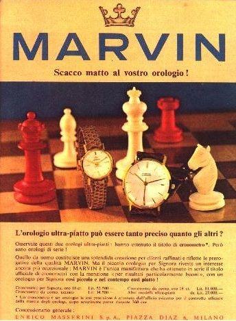 echecsinfos.com: C'est l'heure de jouer aux échecs