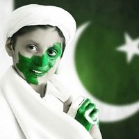 Aye Arz - E-Watan - Amjad Islam Amjad - Mr. AaS - 14 August Pakistan Idependence Day Special by Mr. AaS on SoundCloud