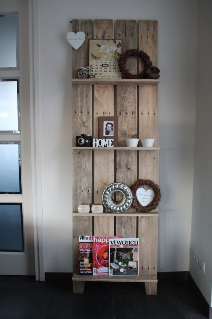 118 best pallets images on pinterest home ideas my