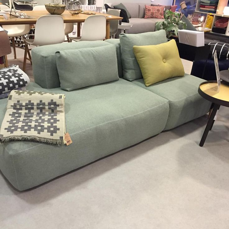 538 best sofa images on pinterest living spaces live and sofa