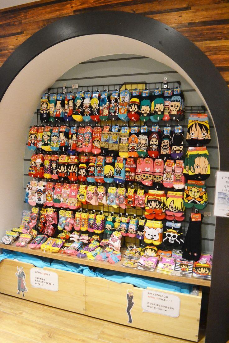 Best 25 Anime Store Ideas On Pinterest  Anime Stores -7098