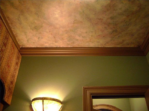 1000 Images About Faux Painting Ideas On Pinterest San Diego Paint And Marbles