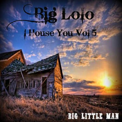 Found Dreams by Big Lolo with Shazam, have a listen: http://www.shazam.com/discover/track/152816100