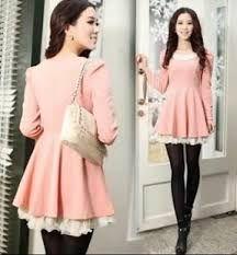 resultado de imagen para ltimas tendencias de moda coreana
