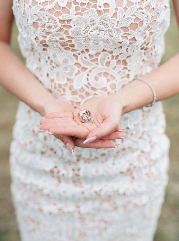 ... adamludwik.com ... scan by @carmencitafilmlab #filmcommunity #carmencitafilmlab #shotfilmnotpixels #fujifilm #400H #filmsnotdead #wedding #bride #groom #nofilter #mamiya #i645 #awesome #love #loveit #bestoftheday #instacool #instalove #polish #instafollow #beautyfull #wedding #bride #groom #awesome #love #loveit #bestoftheday #instacool #instalove #polish #instafollow #beautyfull #beautiful #picoftheday #photooftheday