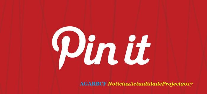 INNOVATION AGARBCF NoticiasActualidadeProject2017