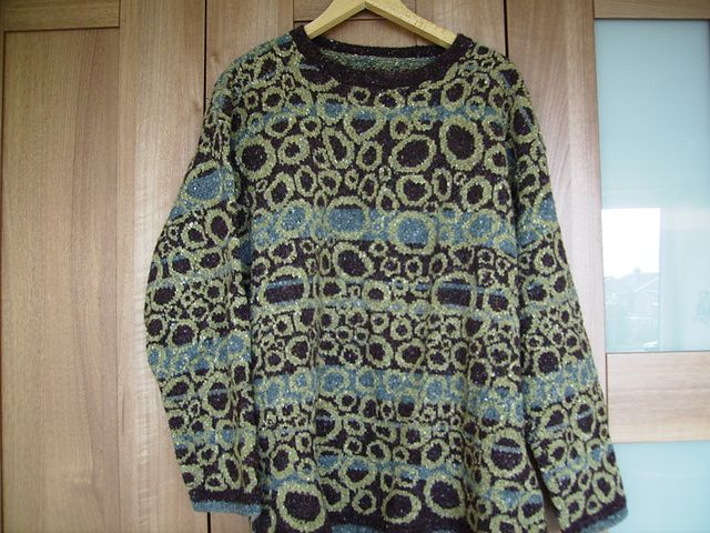 1000+ images about Alan sweater on Pinterest   Patterns, Free ...