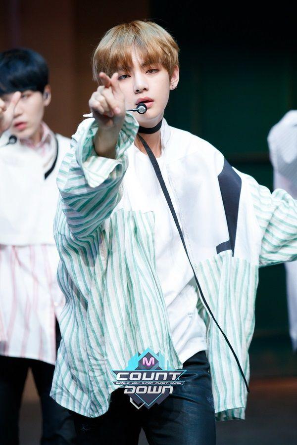 <3 V <3 Kim Taehyung <3 #v #taehyung #bts