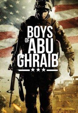 Watch: Boys of Abu Ghraib (2014) full movie