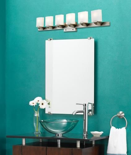 17 best images about teal tone benjamin moore aura for Teal brown bathroom ideas