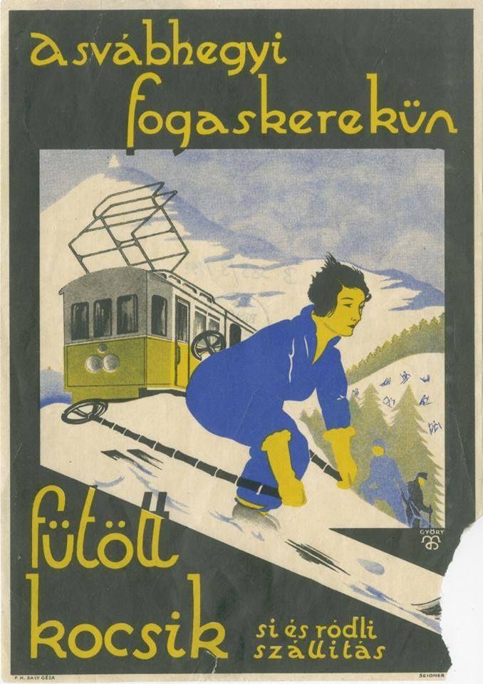 cca 1930