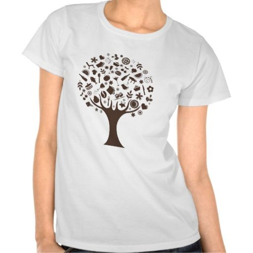 >>>Low Price          	Food Growing On Trees Apple Fruit Coffee Tree Cake Tshirts           	Food Growing On Trees Apple Fruit Coffee Tree Cake Tshirts We provide you all shopping site and all informations in our go to store link. You will see low prices onHow to          	Food Growing On Tree...Cleck Hot Deals >>> http://www.zazzle.com/food_growing_on_trees_apple_fruit_coffee_tree_cake_tshirt-235632958851450688?rf=238627982471231924&zbar=1&tc=terrest
